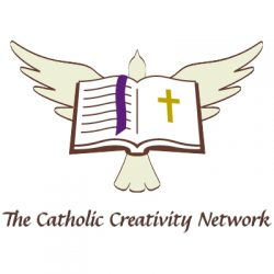 The Catholic Creativity Community